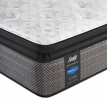 box mattress twin matthewmmoses com club spring and bunk sams bed queen full