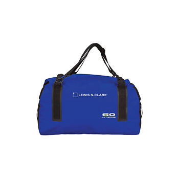 325554e1a2a4 Lewis N Clark Duffel Bags Under  20 for Memorial Day Sale - JCPenney