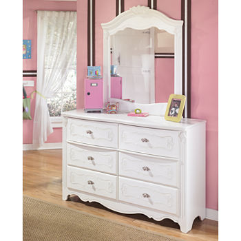 Dressers Chests White Closeouts For Clearance Jcpenney