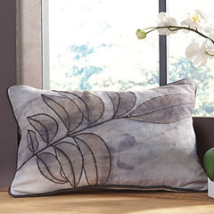 Signature Design by Ashley® Olly Decorative Pillow