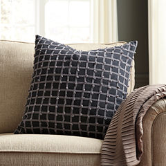 Signature Design by Ashley® Wiggins Pillow Cover
