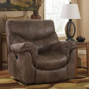 Recliners Chairs & Recliners For The Home - JCPenney