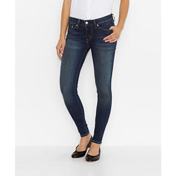 d61d6186f1a CLEARANCE Jeans for Juniors - JCPenney
