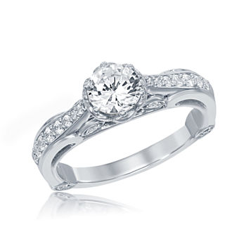 Beauty And The Beast Diamond Jewelry for Jewelry & Watches - JCPenney