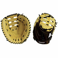 Akadema Aar64 Softball Gloves