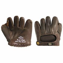 Akadema Abruth Baseball Glove