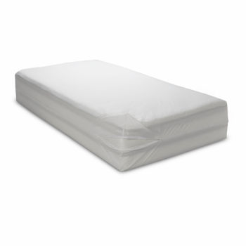 Twin Bed Bug Blocker Mattress Pads Toppers For Bed Bath Jcpenney