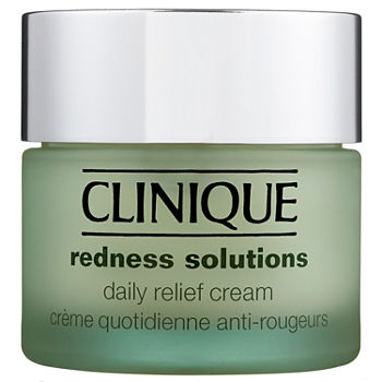 CLINIQUE Redness Solutions with Probiotic Technology Daily Relief Cream