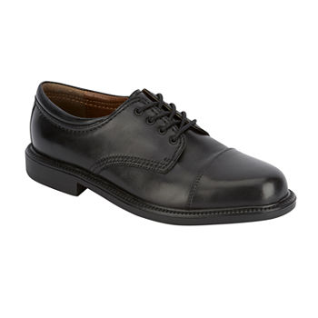 c60ae786 Men's Shoes | Sneakers and Dress Shoes for Guys | JCPenney