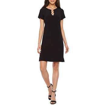 667697591d Women's Dresses | Affordable Dresses for Sale Online | JCPenney