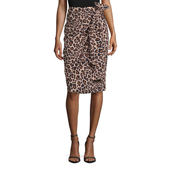 5c71d5f6ff Skirts for Women - JCPenney