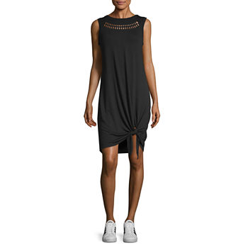 40cdee1c86d7d Xersion Tall Size Activewear for Women - JCPenney