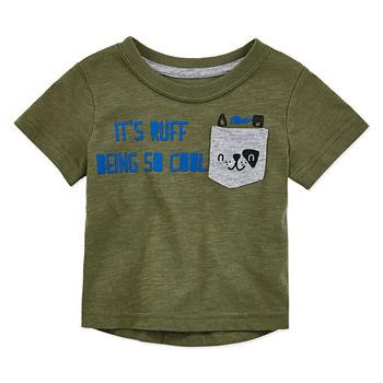 8bc3c21060cb View All Baby Toddler Clothing: Shirts, Dresses, Pants