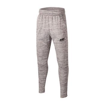 24b41da0440 Nike Boys 8-20 for Kids - JCPenney