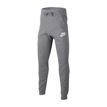 Sweet Savings on Boys 8 20 adidas Essential Track Pants