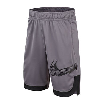 3e1a67ec79b90 Nike Shorts Boys 8-20 for Kids - JCPenney