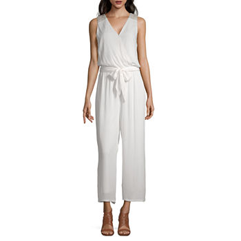 728e09f1b Womens Rompers, Womens Jumpsuits & Playsuits, Rompers for Women