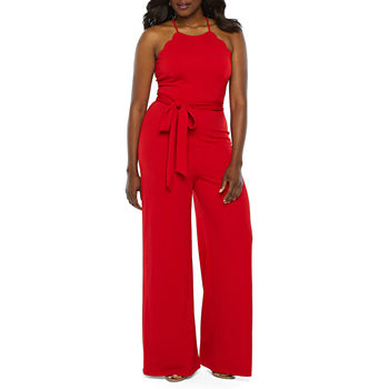 Womens Rompers, Womens Jumpsuits & Playsuits, Rompers for Women