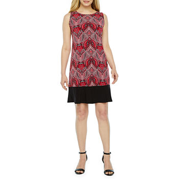 29d459784 Women's Dresses | Affordable Spring Fashion | JCPenney