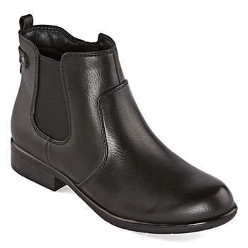 b05c67f71d0bd Women's Boots | Affordable Boots for Women | JCPenney