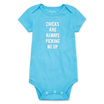 e29139561 Okie Dokie Baby Clothes