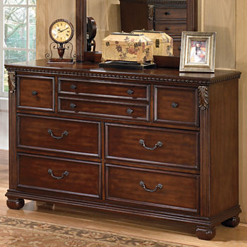 world buy favorite curbly dressers sturdy to my where them in blog dresser and emily the henderson
