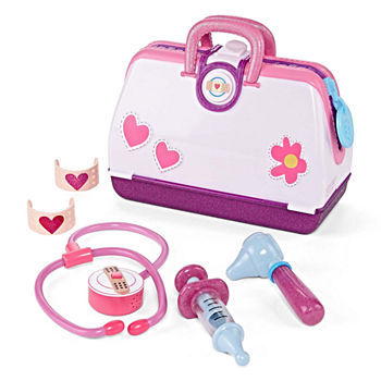 0030c3170320b Girls Medical Toys Gifts Under  50 for Gifts - JCPenney