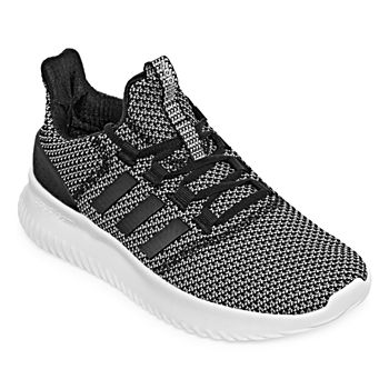 promo code d8932 d3dd5 Adidas Shoes  Sneakers - JCPenney