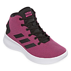adidas Cloudfoam Refresh Girls Sneakers - Big Kids