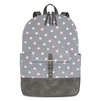 c6163641676e Arizona Backpacks for Handbags & Accessories - JCPenney