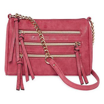 Arizona Vicky Crossbody Bag
