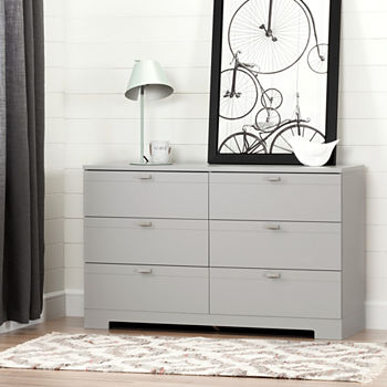 distressed furniture words dressers chests