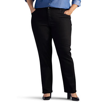 f7a9b11a2ba Plus Size Jeans for Women - JCPenney