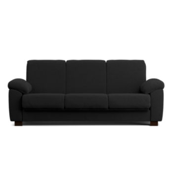 DP C tif Plan - New 76 inch sofa Inspirational
