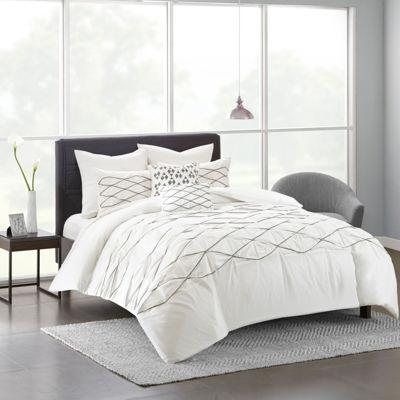 White. $79.99   $169.99 Sale