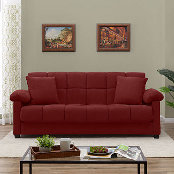 Convertible Sofa Beds For Futons
