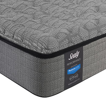 Sealy® Posturepedic Humbolt Ltd Cushion Firm Tight Top - Mattress Only