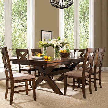 . SALE Furniture For The Home   JCPenney