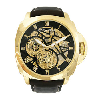 Water Resistant All Watches For Jewelry Watches Jcpenney