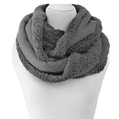 Cuddl Duds Cold Weather Scarf
