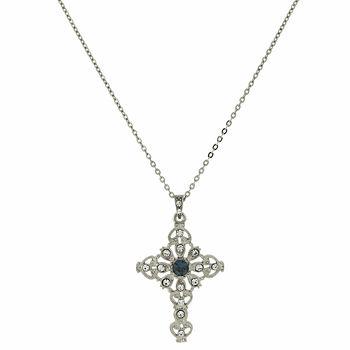 Inspirational pendant necklaces all fashion jewelry for jewelry inspirational pendant necklaces all fashion jewelry for jewelry watches jcpenney aloadofball Choice Image