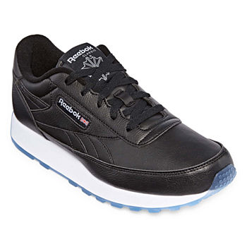 b51d953e6 Foam Ropa Memory Hombres Para Jcpenney Workout Reebok 1xCwRw