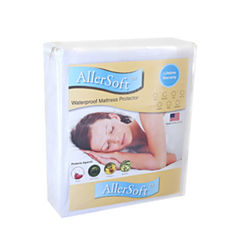 BedCare 5 Sided  Waterproof Mattress Protector