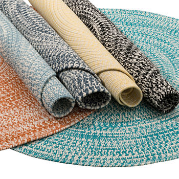 rug round outdoor amazon com rugs slp