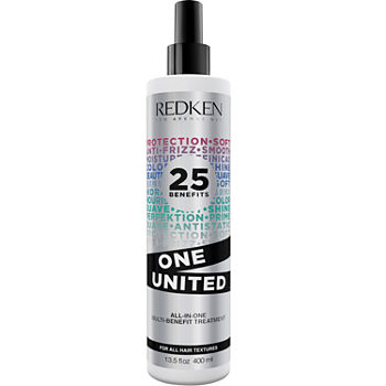 Redken One United All-In-One Treatment - 13.5 oz.