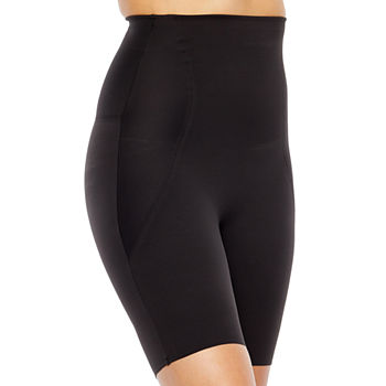 1d733a607f6 Misses Size Body Shapers Shapewear & Girdles for Women - JCPenney