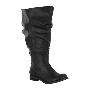 8999fcde40 Women's Boots | Affordable Boots for Women | JCPenney