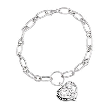 c0f6ec5df Charm Bracelets Under $20 for Memorial Day Sale - JCPenney