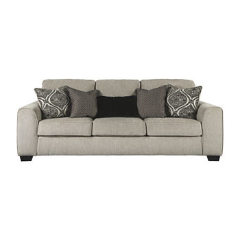 Sleeper Futons View All Living Room Furniture For The Home