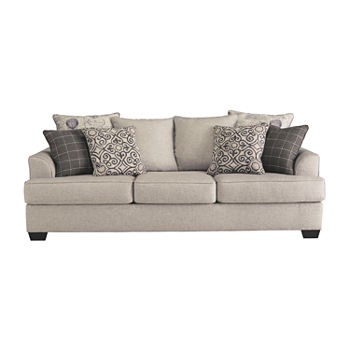 Sensational Sleeper Sofas For Sale Sleeper Loveseats Sectionals Beutiful Home Inspiration Ommitmahrainfo